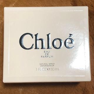 クロエ(Chloe)のChloe オーデパルファム 30ml(その他)