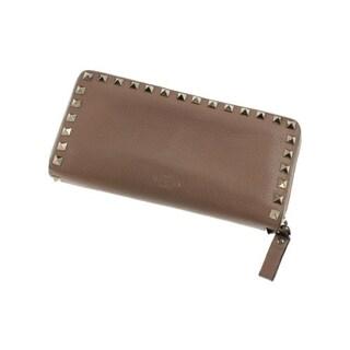ヴァレンティノガラヴァーニ(valentino garavani)のVALENTINO GARAVANI 財布・コインケース レディース(財布)