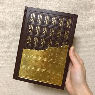 キューポット(Q-pot.)のQ-pot.Sweet Collection Book(ファッション/美容)