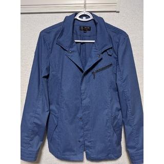 エムケーミッシェルクランオム(MK MICHEL KLEIN homme)のジャケット(その他)