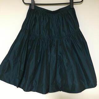 ドロシーズ(DRWCYS)のDRWCYS ドロシーズ スカート(ひざ丈スカート)