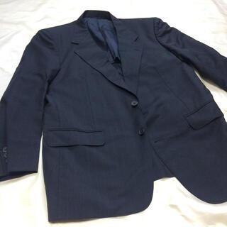 Balenciaga - バレンシアガテーラードジャケット