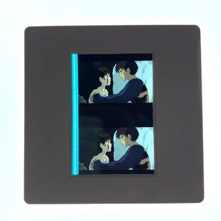 ジブリ(ジブリ)の65. もののけ姫 フィルム マウント付き(その他)