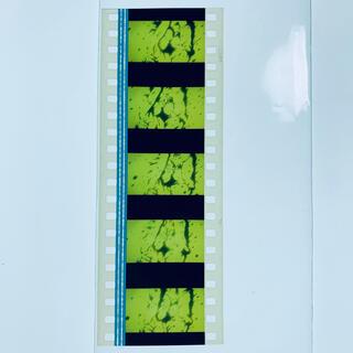 ジブリ(ジブリ)の34. もののけ姫 フィルム ジブリ(その他)