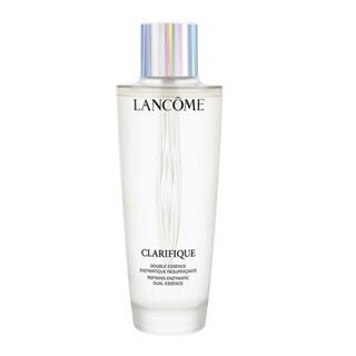 ランコム(LANCOME)のランコム クラリフィック デュアル エッセンス ローション 250ml(化粧水/ローション)