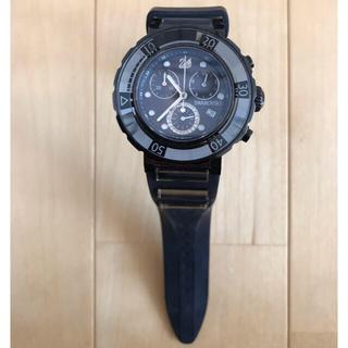 スワロフスキー(SWAROVSKI)のスワロフスキーの腕時計(腕時計(アナログ))