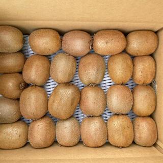まりまま様専用 キウイフルーツ M.L混合 青秀約5kg 4L1個おまけ(フルーツ)