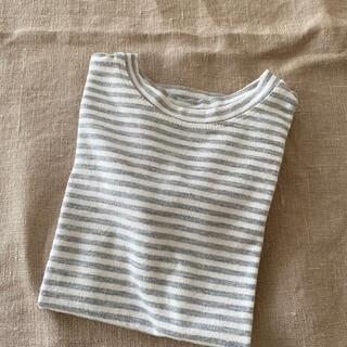 ボボチョース(bobo chose)のbacabuche 2-3y (Tシャツ/カットソー)