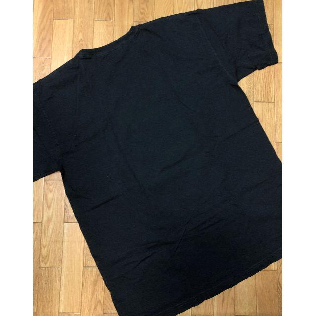 Madonna ★ Gloved Hands Tour Tee BK メンズのトップス(Tシャツ/カットソー(半袖/袖なし))の商品写真