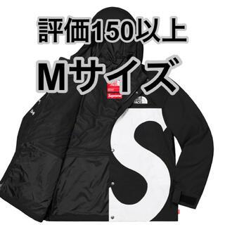 シュプリーム(Supreme)のsupreme north face s logo mountain (ナイロンジャケット)