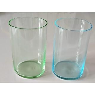 スガハラ(Sghr)のスガハラ グラス 2個(グラス/カップ)