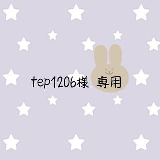 専用(Tシャツ/カットソー)