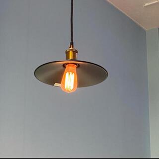イケア(IKEA)のIKEA シーリングライト(天井照明)