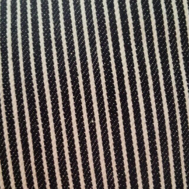 MUJI (無印良品)(ムジルシリョウヒン)の無印体にフィットするソファカバー インテリア/住まい/日用品のソファ/ソファベッド(ビーズソファ/クッションソファ)の商品写真