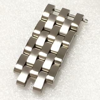 グッチ(Gucci)の新品同様 グッチ GUCCI 時計 5500L コマ(腕時計)