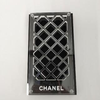 シャネル(CHANEL)の正規品 CHANEL リップスタンド ノベルティ シャネル(その他)