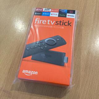 アマゾン ファイヤー TV スティック Amazon Fire (映像用ケーブル)