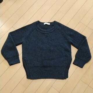 イザベルマラン(Isabel Marant)のご専用です。訳あり ISABEL MARANT 新品ニット セーター(ニット/セーター)