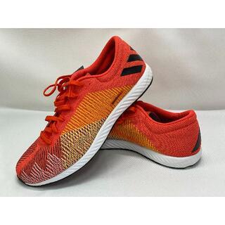 アディダス(adidas)のアディダス ランニングシューズ 28cm G27977(シューズ)