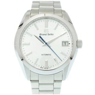 セイコー(SEIKO)のセイコー  グランドセイコー メカニカル SBGR307 / 9S(腕時計(アナログ))