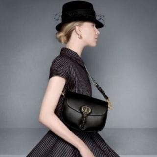 Dior - dior ハット 完売 2020 ジェニファー ローレンス最終価格