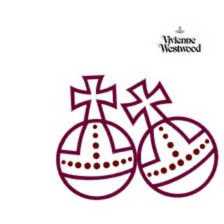 ヴィヴィアンウエストウッド(Vivienne Westwood)のゆう様専用 vivienne ショッパー 限定(ショップ袋)