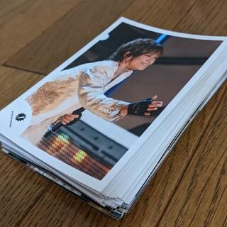 キスマイフットツー(Kis-My-Ft2)のKis-My-Ft2 千賀健永 公式写真 ステフォ オリフォ 80枚セット(アイドルグッズ)