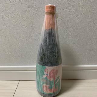 フラミンゴオレンジ 720ml(焼酎)