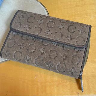 セフィーヌ(CEFINE)のセリーヌ♥️Cマカダム 財布(財布)