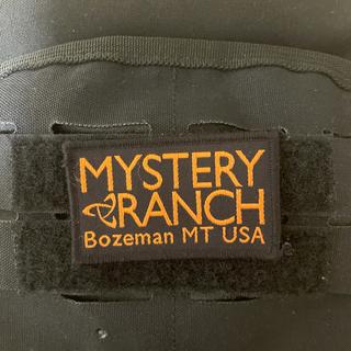 ミステリーランチ(MYSTERY RANCH)の値下げしました。ミステリーランチ   スーパースリック(バッグパック/リュック)