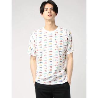ジムマスター(GYM MASTER)のお取り置き中 のむすけ様用(Tシャツ/カットソー(半袖/袖なし))