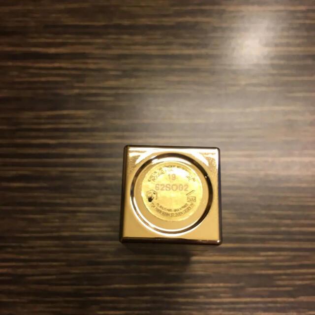 Yves Saint Laurent Beaute(イヴサンローランボーテ)のYSL サンプル マスカラ リップ リップパーフェクター ピュールクチュール コスメ/美容のベースメイク/化粧品(その他)の商品写真