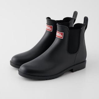 ロデオクラウンズ(RODEO CROWNS)のRODEO CROWNS レインブーツ(レインブーツ/長靴)