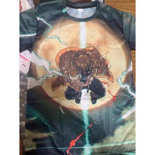 鬼滅の刃 Tシャツ 4個セット(Tシャツ/カットソー)