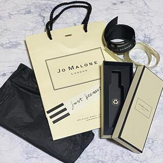 ジョーマローン(Jo Malone)のJO MALONE LONDON ギフトセット(ショップ袋)