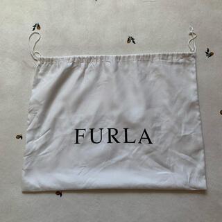 フルラ(Furla)のFURLA フルラ 巾着(その他)