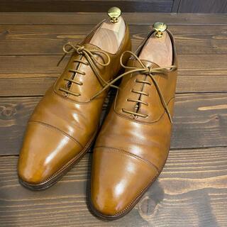ジョンロブ(JOHN LOBB)のジョンロブ JOHN LOBB シティ City メンズ 革靴(ドレス/ビジネス)