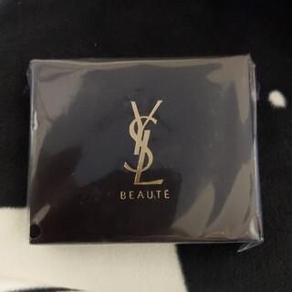 イヴサンローランボーテ(Yves Saint Laurent Beaute)のイヴ・サンローラン 9月の誕生日に頂いたブレスレット★(ブレスレット/バングル)