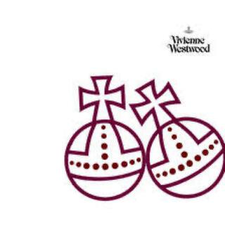 ヴィヴィアンウエストウッド(Vivienne Westwood)のpaniiiiii*様専用 ショッパーセット(ショップ袋)