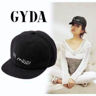 ジェイダ(GYDA)のGYDA GOT Mojo?CAP(キャップ)