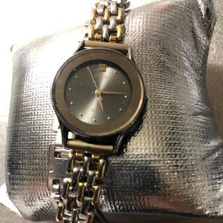 アルバ(ALBA)のALBA 記念品時計(腕時計)
