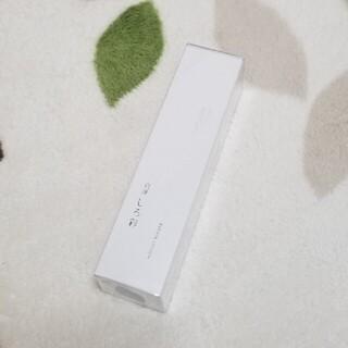 【蘭様 専用】 しろ彩 2本セット(化粧水/ローション)