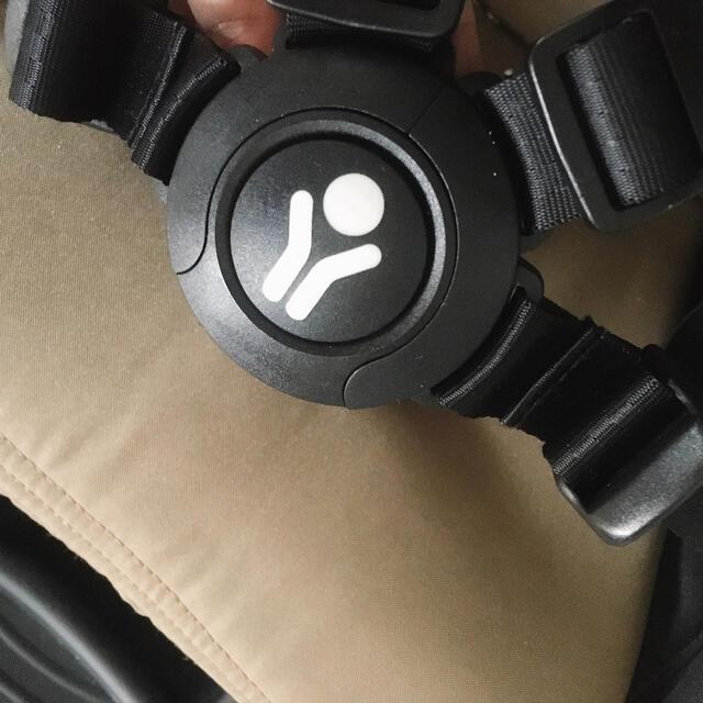 BABYZEN(ベビーゼン)のBABYZEN YOYO2 6+ ヨーヨー2 6+ ベビーカー キッズ/ベビー/マタニティの外出/移動用品(ベビーカー/バギー)の商品写真