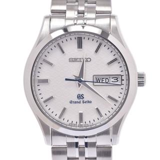 セイコー(SEIKO)のセイコー  グランドセイコー 腕時計(腕時計(アナログ))