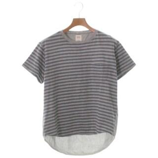ウィムニールス(WIM NEELS)のWIM NEELS Tシャツ・カットソー メンズ(Tシャツ/カットソー(半袖/袖なし))