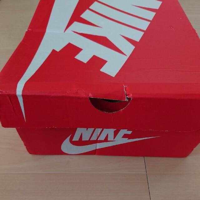 "NIKE(ナイキ)のNIKE AIR MAX 95 NDSTRKT ""NEON YELLOW"" メンズの靴/シューズ(スニーカー)の商品写真"