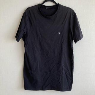 クリスチャンディオール(Christian Dior)のChristianDior ディオール メンズTシャツ Lサイズ(Tシャツ/カットソー(半袖/袖なし))