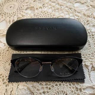 ポールスミス(Paul Smith)の新品未使用 Paul Smith 眼鏡 PS-9514 OX/G定価35000円(サングラス/メガネ)