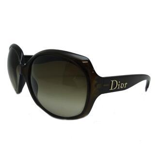 Dior - ディオール サングラス KIFCC