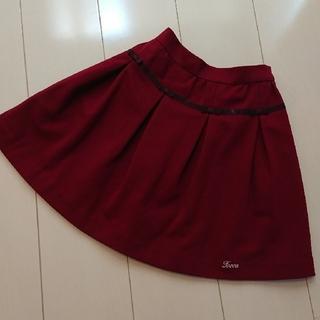 トッカ(TOCCA)のSALE【130】TOCCA キッズ スカート(スカート)